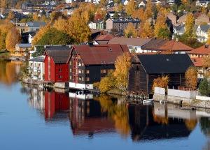 Drammenselva boliger2