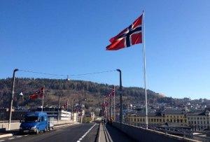 flagg 2