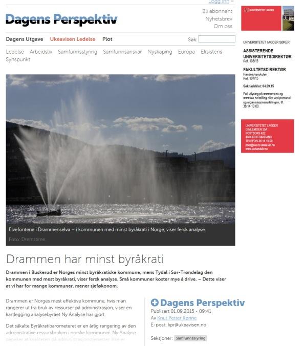 Norges-mest-effektive-kommu